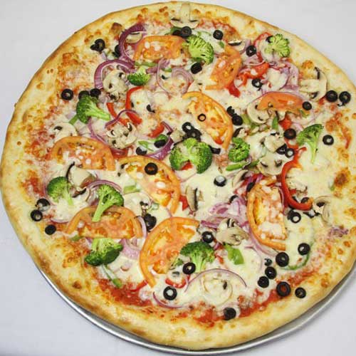 Felcaro Pizzeria | Pizza, Halal Food, Takeout Food, Delivery